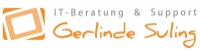 Gerlinde Suling IT-Beratung & Support