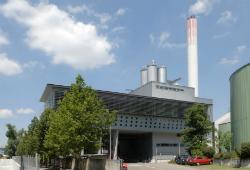 Thermoelektrik