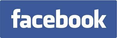 Schneller informiert mit Facebook.
