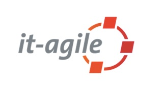 it agile