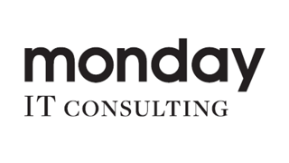 monday IT Consulting