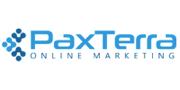 Paxterra