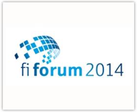 FI-Forum 2014