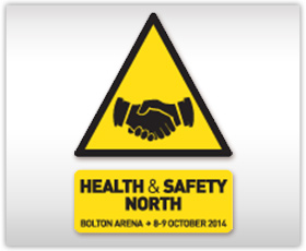 Health & Safety North