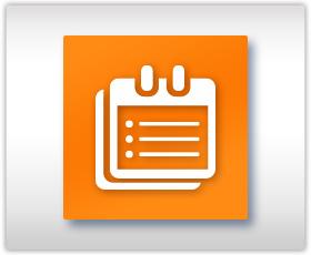 GBS Meeting Manager – Besprechungen effizient planen, durchführen und nachverfolgen