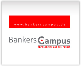 Bankers Campus