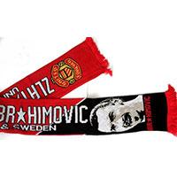 Schal Ibrahimovic