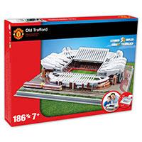 3D-Stadion