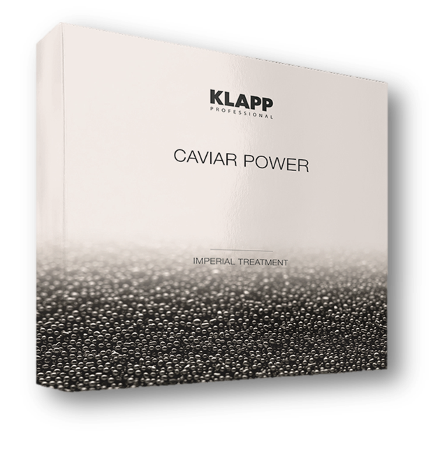 Caviar Power Imperial Super-Lift Treatment