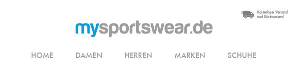 My Sportswear