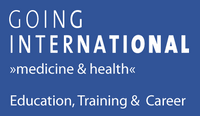 going international medicine and heatlh