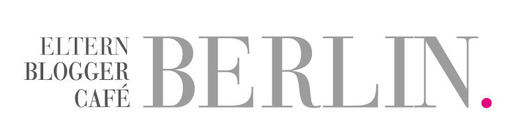 Logo ElternBloggerCafé Berlin