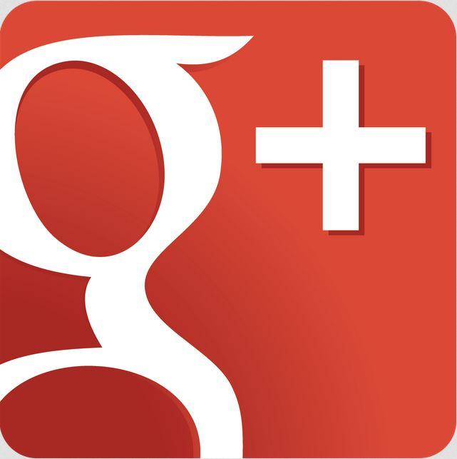 Futouris Google+ Seite