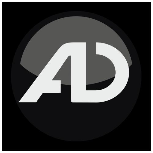 AD-Systems.jpg