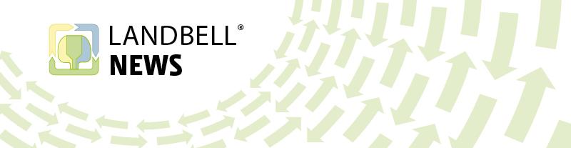 Landbell Newsletter