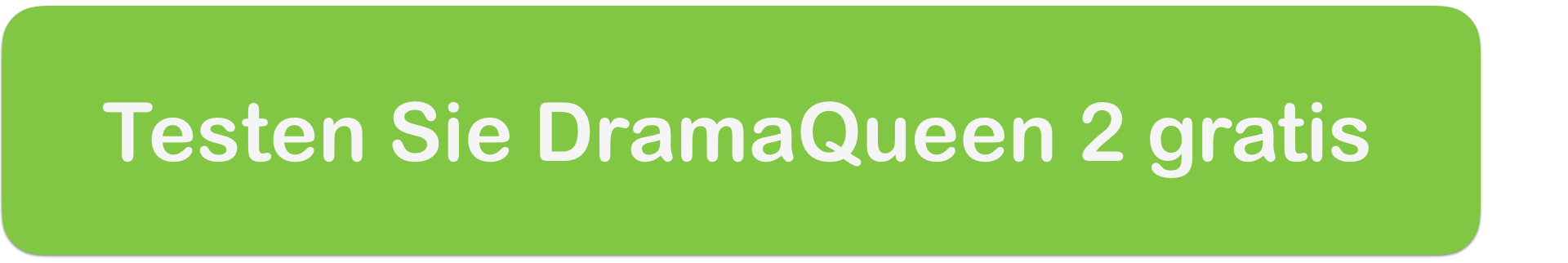 Download DramaQueen 2