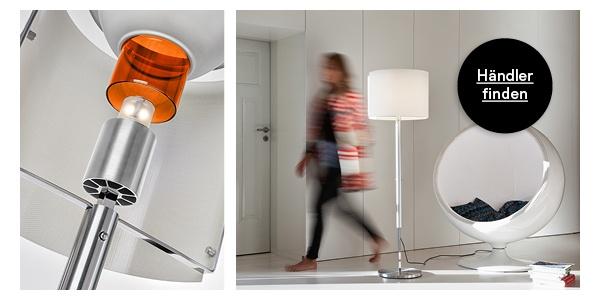 Jones nun mit nachhaltiger, langlebiger LED-Technologie.