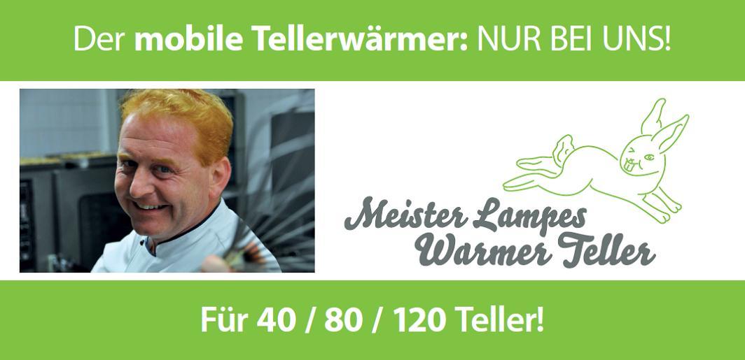 Banner 80, 90, 120 Teller