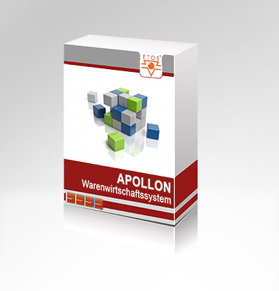 APOLLON online