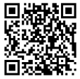 QR-Code scannen, um zur Studie zu gelangen