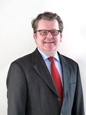 Thomas Rosemann