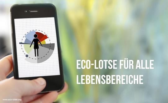 ECO-Lotse