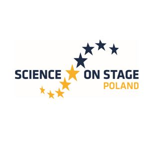 Science on Stage Polen