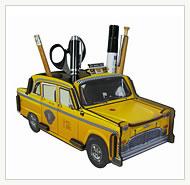 Fahrzeug 6