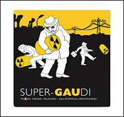 Super GAUdi
