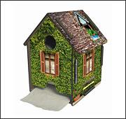 ToPa Haus 1