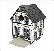 ToPa Haus 3