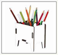 Stiftebox Vierbeiner