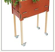 Pflanzbox
