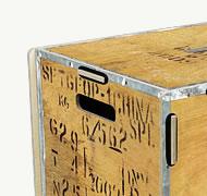 Rollbox 1