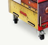 Rollbox 10