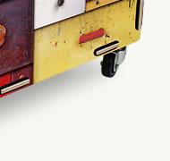 Rollbox 11