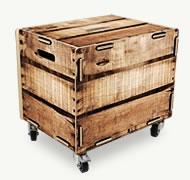 Rollbox 12