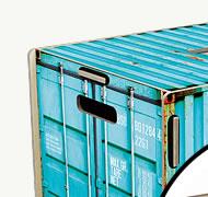 Rollbox 13