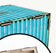 Rollbox 14
