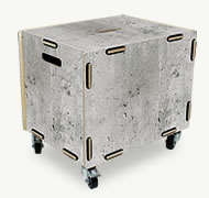 Rollbox 15