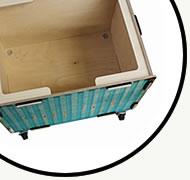 Rollbox 17