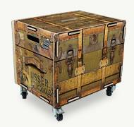 Rollbox 18