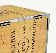 Rollbox 2