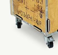 Rollbox 4