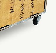 Rollbox 5