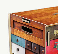 Rollbox 7