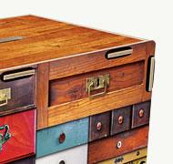 Rollbox 8