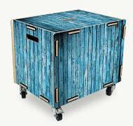 Rollbox 9
