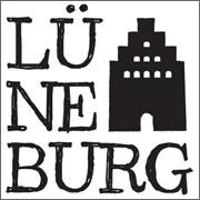 Shop Lüneburg