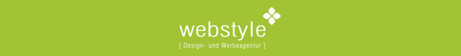 www-web-style.at